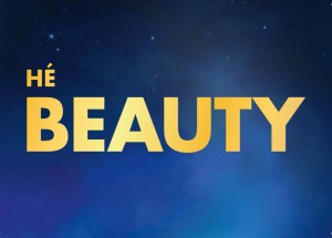 Hé Beauty (Stage Entertainment – Beauty Beast