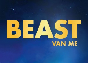 Beast van me (Stage Entertainment – Beauty Be