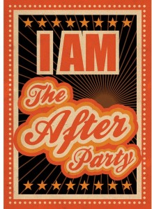 I am the Afterparty 3