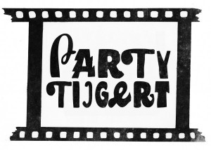 party tijgert