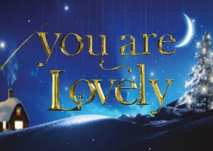 you are lovely (net5)