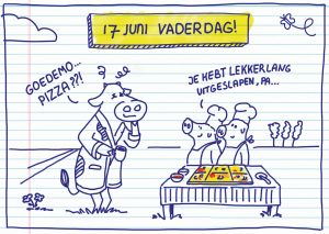 17 juni vaderdag! (jan_cerelia)