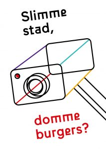 domme burgers? (waag)